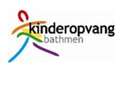 Logo KOV Bathmen